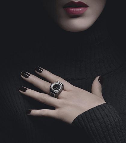 J12 XS de Chanel6