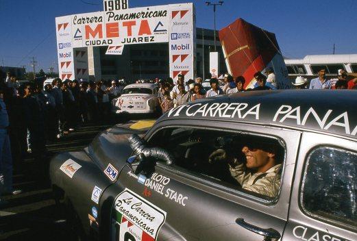 TAG Heuer Carrera Panamericana6