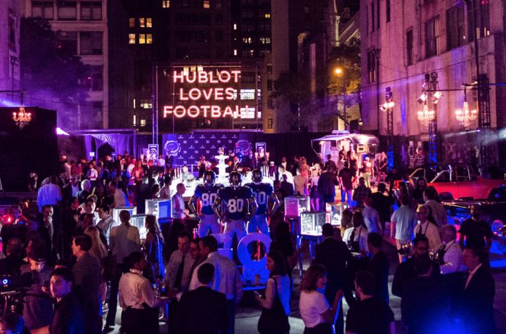 hublot-giants-9