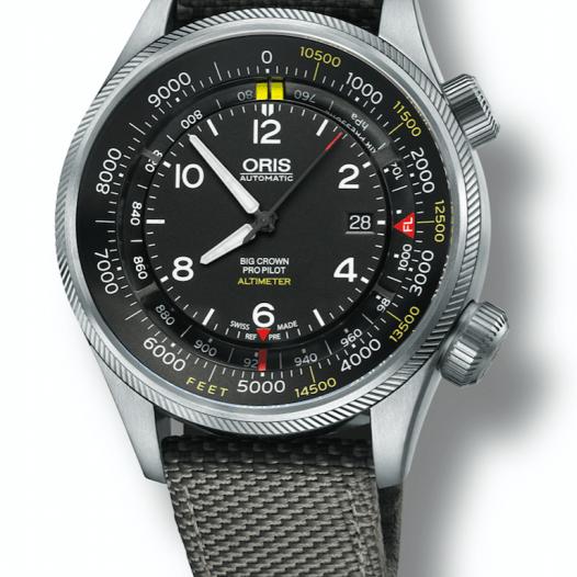 oris-pro-pilot-altimeter6