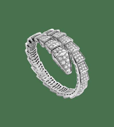 serpenti-bracelets-bvlgari-345201-e-1_v01