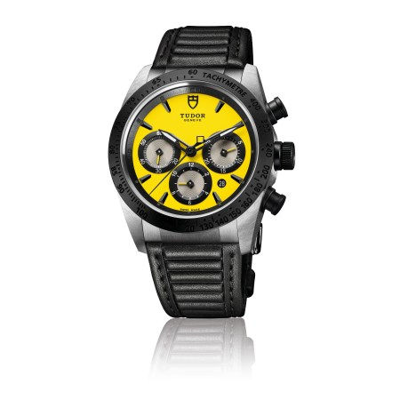 tudor_fastrider_chrono_m42010n-0002_yellow_leather_black