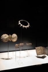 bulgari_y_roma_museo_thyssen_005
