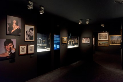 bulgari_y_roma_museo_thyssen_020