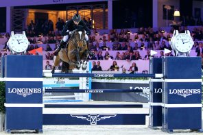 longines-masters-paris-2