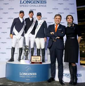 longines-masters-paris-6