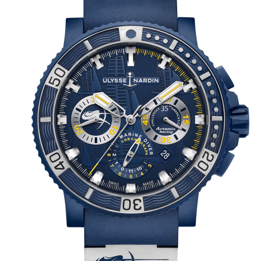 ulysse-nardin-353-98le-3_artemis_light