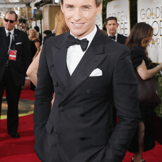 omega-eddie-redmayne_golden-globe-awards-2017