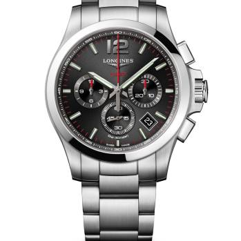 Longines-Conquest-VHP-4