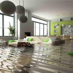 Orange-County-Water-Damage-Restoration-Company1
