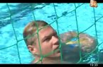 Montpellier Water Polo: Gabor Jászberényi