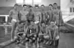 1956 OLIMPIC GAMES – HUN-RUSS