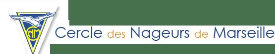 logo_cnm