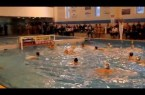 Elite – journée 17 – 13/04/2013 : FNC DOUAI 20 – 6 SN TAVERNY 95