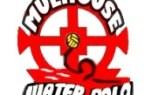logo-mwp1