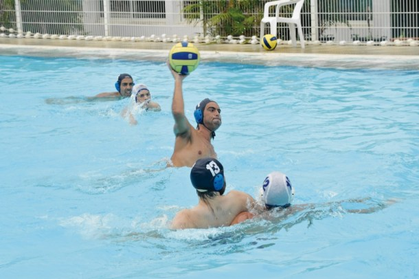 TOURNOI_WATER_POLO_LJX_3916_JDM_394444