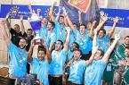 champions-france-1611050-616x380