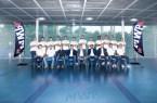 Montpellier -photo équipes 2014-2015 web_0
