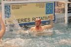 Water-polo-tsn-95-630x0