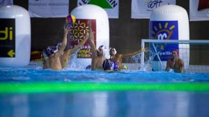 waterpolo_2