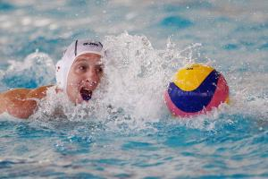 waterpolo-nice-stra-18307597