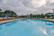 WaterClub-Poughkeepsie-NY-Luxury-Apartments-27