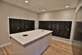 WaterClub-Poughkeepsie-NY-Luxury-Apartments-67