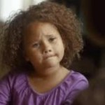 """Jenn M. Jackson Says, """"Cheerios Commercial Philosophers, Have Several Seats"""""""