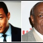 Don Lemon, Bill Cosby, and Black Men in the Crosshairs