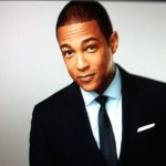Don Lemon Talks Stop and Frisk, Black Twitter Responds With #DonLemonOn