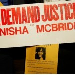 "Shooter's Lawyer Calls Renisha McBride's Murder ""Justified."" Right."
