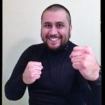 George Zimmerman, Child Killer, to Add 'Celebrity' Boxer to His Resume
