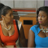 """Hell Nawl Report: VH1's 'Bye Felicia!' """"Empowers"""" White Women..."""