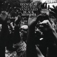D'Angelo's 'Black Messiah' Returns Magic to Music