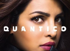 ABC's 'Quantico' is the Perfect New Mystery Thriller