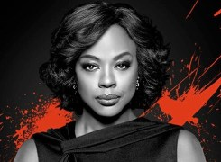 'How To Get Away With Murder' Trailer Doubles Down On Deceit