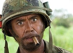 robert_downey_jr-tropic_thunder