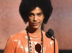 wpid-americae28099s-prince-problem-how-black-people-e28094-and-art-e28094-became-devalued-300x199-jpg
