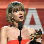 The 2016 Grammys: An Exercise in Whiteness