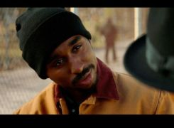 Demetrius_Shipp_Tupac_Shakur_All_Eyez_On_Me