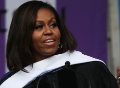 Michelle_Obama_City_College_of_New_York_Commencement