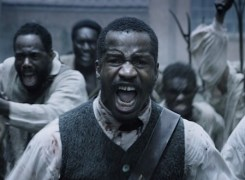 Nate_Parker_The_Birth_Of_A_Nation