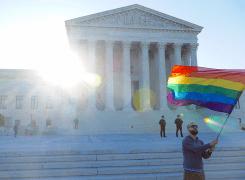 congress-homophobia-lgbtq