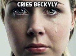 cries-beckyly