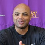 8 Times Charles Barkley Showed He's The Worst Choice To Talk About Race