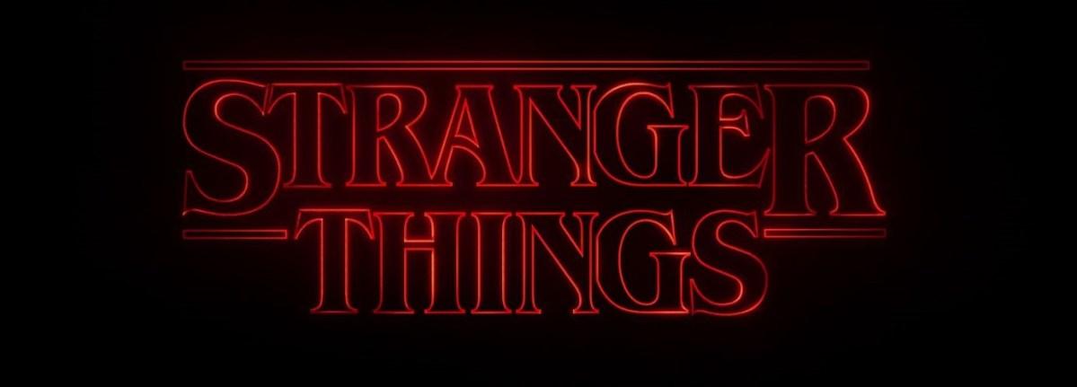 8 Reasons You Should Be Watching Netflix's 'Stranger Things'