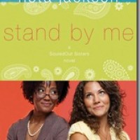 Stand by Me by Neta Jackson