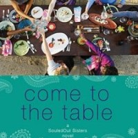 Neta Jackson Invites Readers to Come to the Table