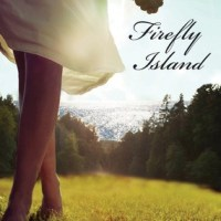 Firefly Island {A Review}