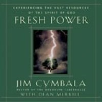 Free Audio Book | Fresh Power